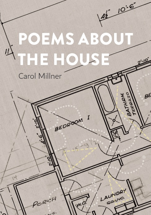 POEMS_ABOUT_THE_HOUSE_CAROL_MILNER